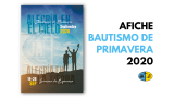 PDF – Afiche Bautismo de Primavera