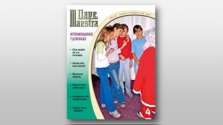 4 LLAVE M INTERMEDIARIOS 2005 A 4 TRIM