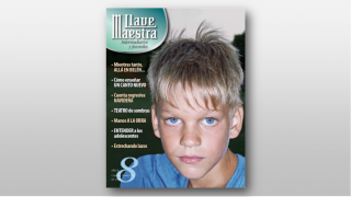 8 LLAVE M INTERMEDIARIOS 2006 B 4 TRIM
