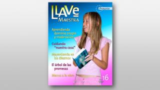 16 LLAVE M PRIMARIOS 2008 A 4 TRIM