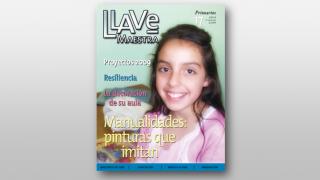 17 LLAVE M PRIMARIOS 2009 B 1 TRIM