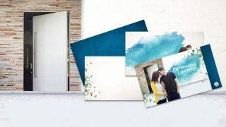 PPT | Matrimonios de Esperanza
