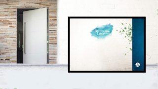 Certificado | Matrimonios de Esperanza