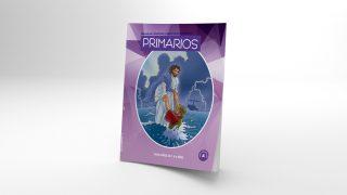 Primarios (4ºTrim20) – Auxiliar de Escuela Sabática
