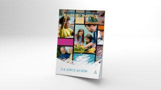 Adultos (4ºTrim20) | Auxiliar de Escuela Sabática