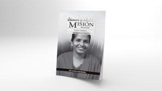 (4ºTrim20: Adultos) Informativo Mundial de las Misiones