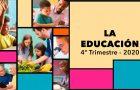PPT Capa de la Lección | 4TRIM Escuela Sabática