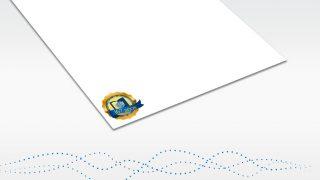 Logo 167 años – Escuela Sabática | Aniversario 2020