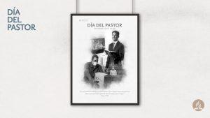 Afiche | Día del Pastor 2020
