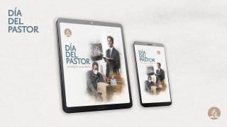 Banner | Día del Pastor 2020
