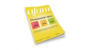 Revista AFAM – 3º Trimestre de 2020