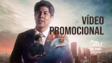 Vídeo promocional – Un año en misión 2021