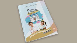 Cuaderno de Actividades | Escuela Cristiana de Vacaciones 2021