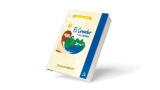 Temas Semanales: El criador y sus criaturas | GP Niños