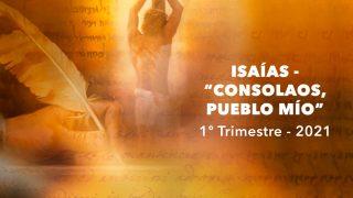 PPT Capa de la Lección | 1TRIM Escuela Sabática