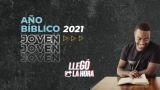 PDF – Año Bíblico Joven 2021