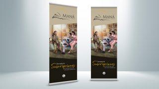 Banner | Proyecto Maná 2021