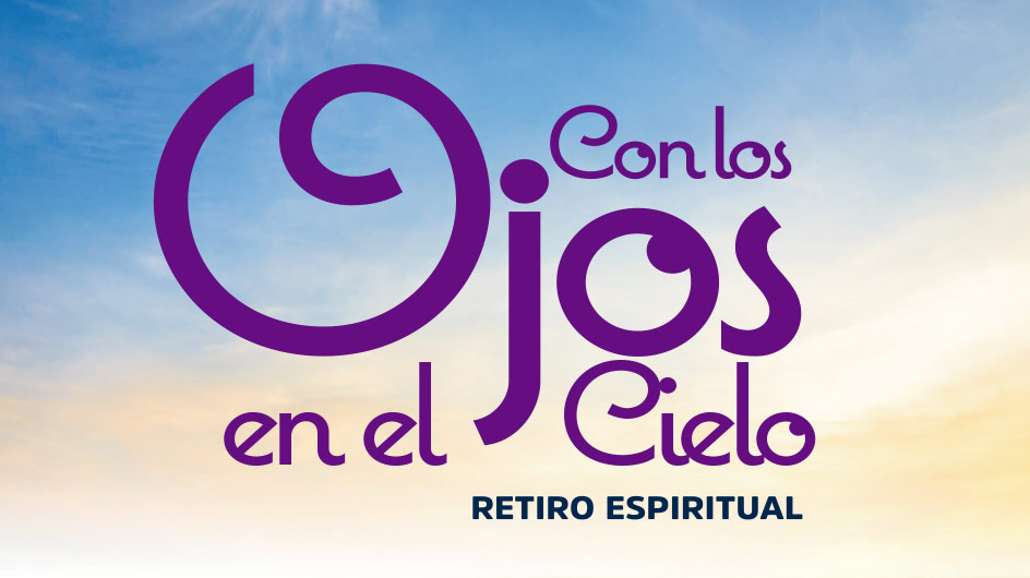 Retiro Espiritual Individual