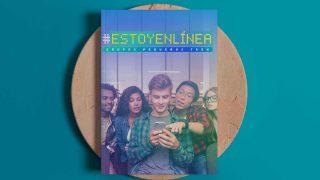 Libreto #ESTOYENLÍNEA – Grupo Pequeño Teen