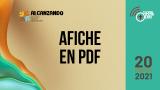 PDF – Afiche Día Mundial de Joven Adventista