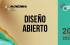 Diseño abierto – Afiche Día Mundial de Joven Adventista