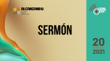PDF – Sermón Día Mundial de Joven Adventista