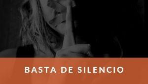 Basta de Silêncio