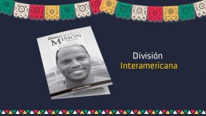 (2ºTrim21: Adultos) Informativo Mundial de las Misiones