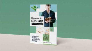 Revista: Mayordomía Cristiana para Empreendedores