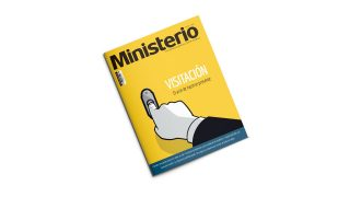 Revista Ministerio | SEP-OCT 2020