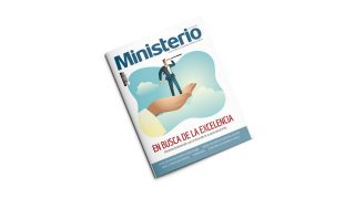 Revista Ministerio | ENE-FEB 2020