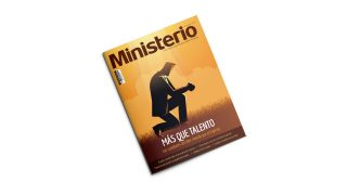 Revista Ministerio | MAY-JUN 2020