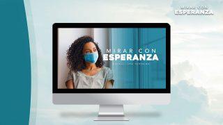 PPT: Sermones | Evangelismo Femenino