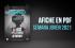 PDF – Afiche Semana Joven 2021