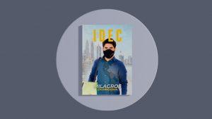 Revista del IDEC – Primera Edición/2021