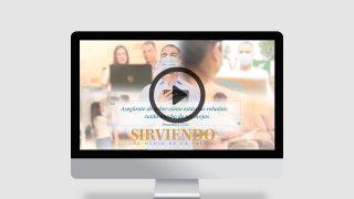 Video | Día del Anciano y Director de Congregación 2021