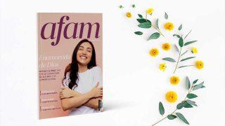 Revista AFAM – 2º Trimestre de 2021