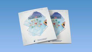 Manual del Ministerio de las Posibilidades