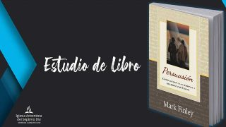 PDF | Estudio de libro Persuasión