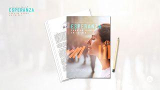 Sermones | Semana de la Esperanza 2021