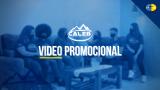 Video | Misión Caleb 2022