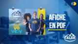 PDF | Afiche Misión Caleb 2022