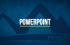 Powerpoint | Misión Caleb 2022