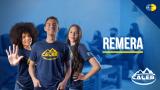 Remera | Misión Caleb 2022
