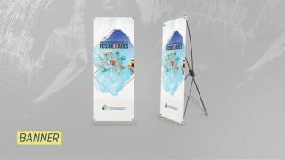 Banner – Ministerio de las Posibilidades