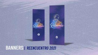 Banner | Reencuentro 2021