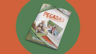 Guia de estudos: Pais e Mentores – Pegadas 2012