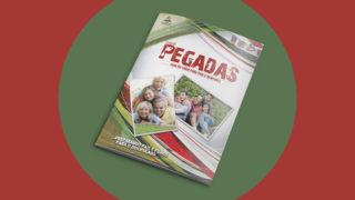 Guia do Líder para Pais – Pegadas 2012