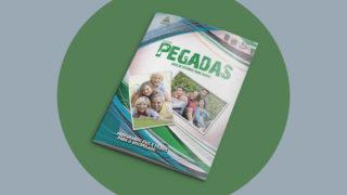 Guia de estudos: Filhos – Pegadas 2012