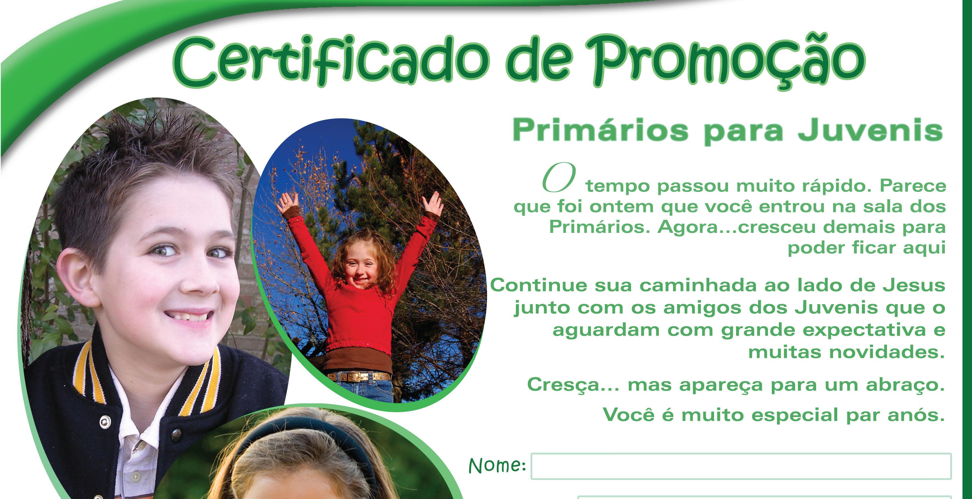 04-certificado-port_Prim-para-Juv.jpg